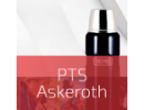 PTS Askeroth