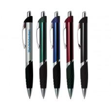 Penna med gravyr (Santos)